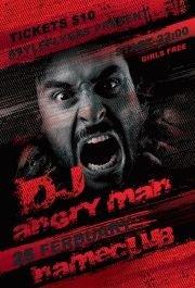 dj-angry-man