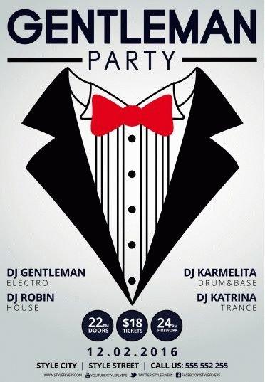 dj_gentleman