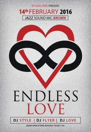endless-love