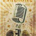 karaoke-club