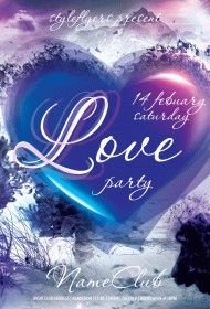 -love-party