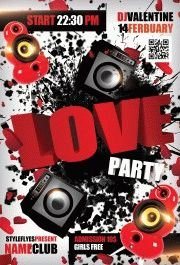 love-party