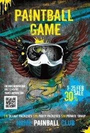 paintball-game-sport