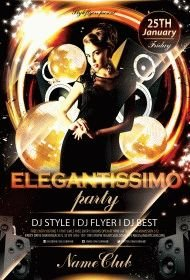 party-Elegantissimo