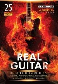 real-guitar-