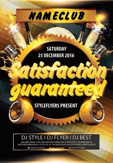 satisfaction-guaranteed-party