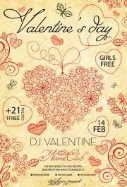 -valentine's-day