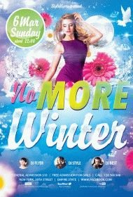 no-more-winter-party