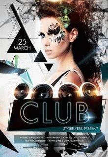 club-flyer