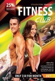 fitness-club