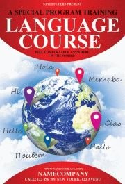 language-course-(business)_