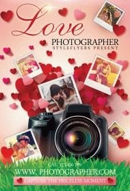 love-photographe