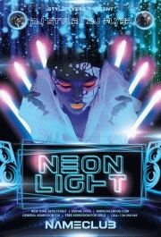 neon-light-party