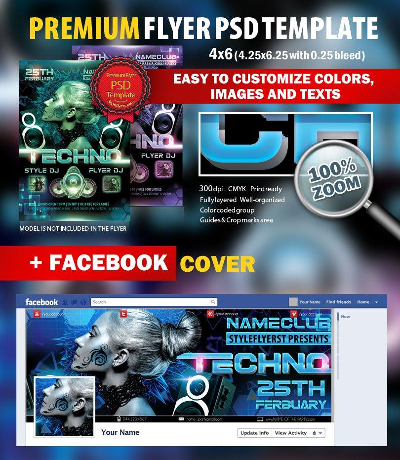 preview235_tech
