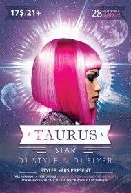 taurus_prew