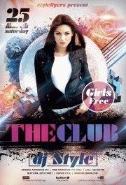 the-club_