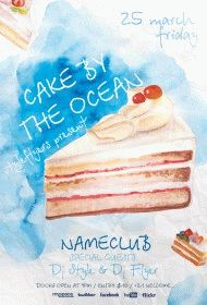 Cake-By-The-Ocean