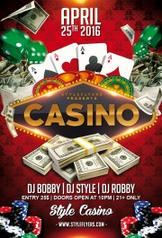 Casino-PSD-Flyer-Template-2