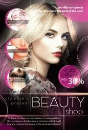 beauty-shop_
