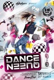 dance-queen-