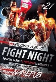 fight-night