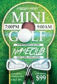 mini-golf-