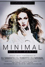 minimal-night-party