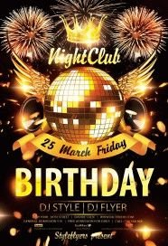 night-club-birthday