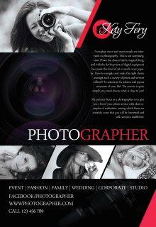 photographer_
