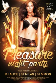 pleasure-night-party-psd-flyer-template-upd