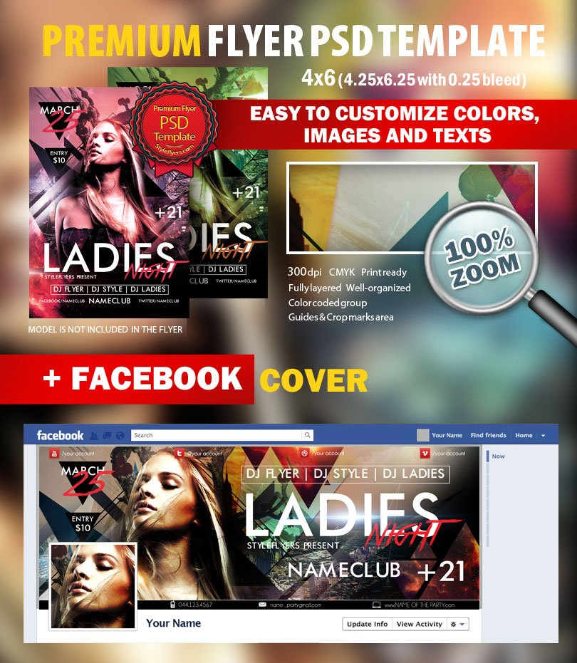 preview223_flyer