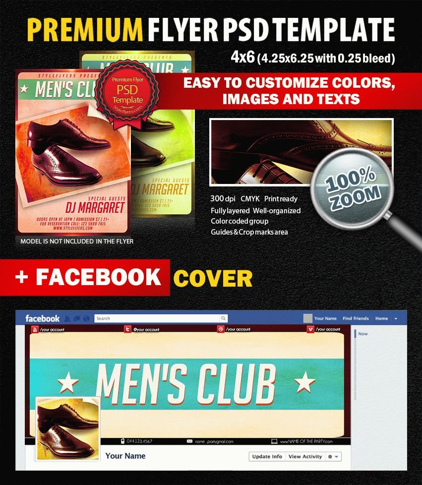preview_men's-club_flyer