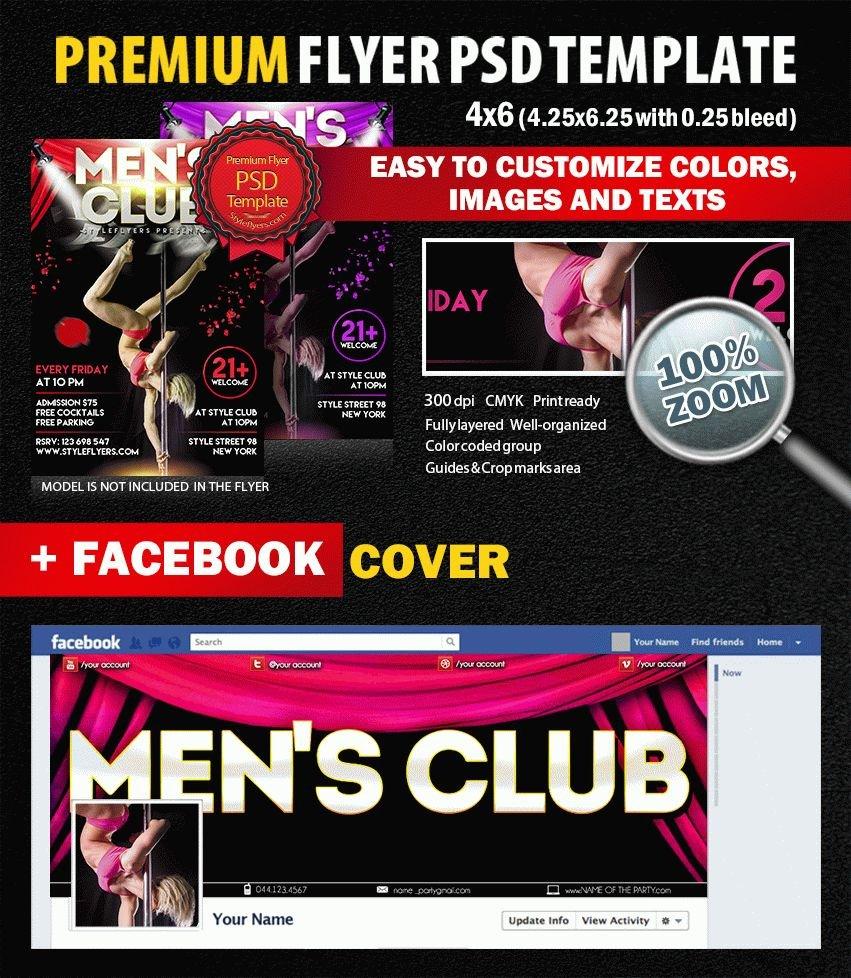 preview_men's-club_flyer