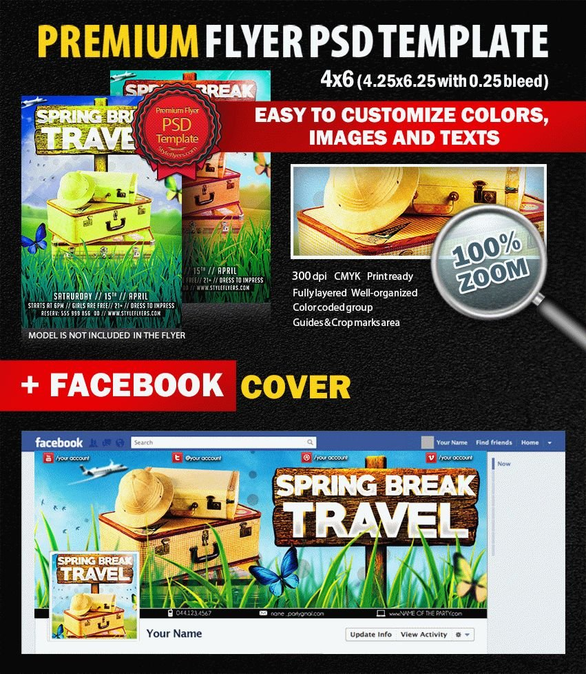 preview_spring-brake-travel_flyer