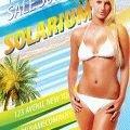 solarium-flyer