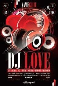 Dj-Love