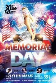 Memorial-Day2-