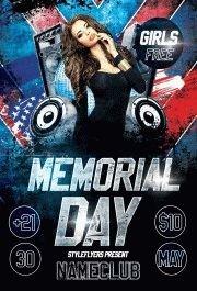 Memorial-Day3