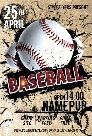 baseball_