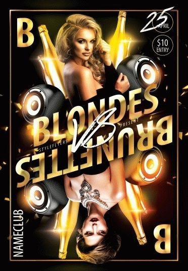 blondes-vs-brunettes-flyer