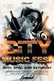 city-music-fest