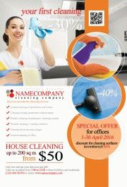 cleaning-company_