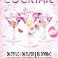cocktail-spring