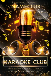 karaoke-club-upd