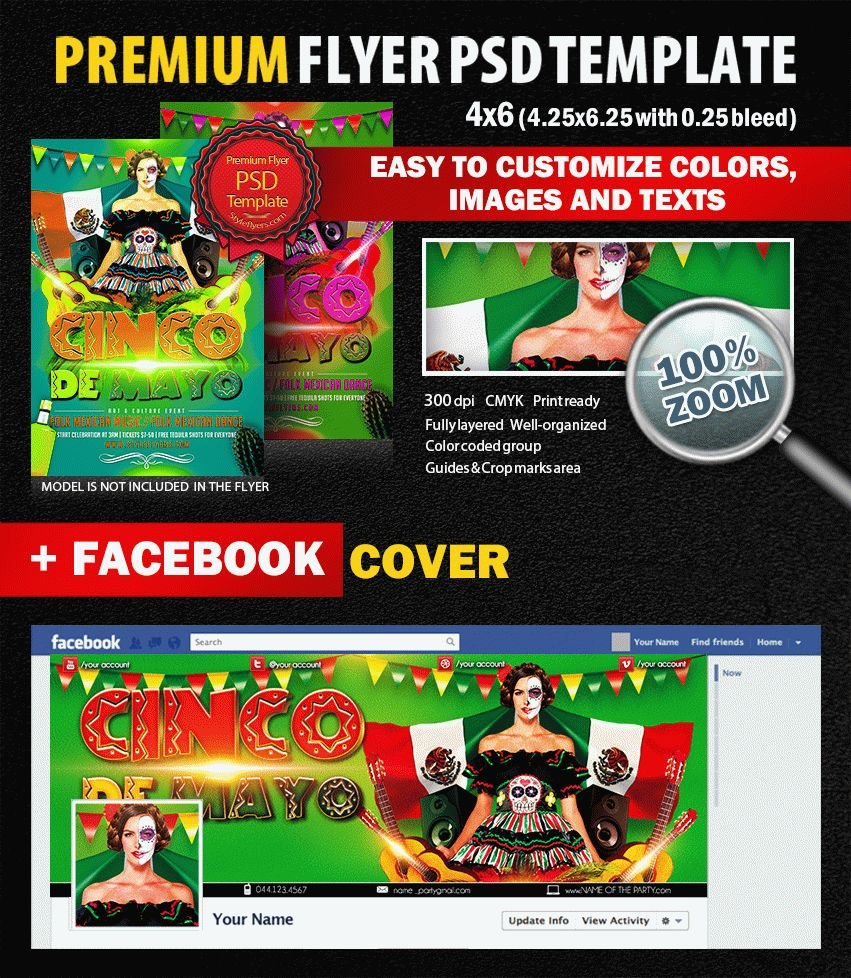 preview_Cinco_de_Mayo_PSD_Flyer_Template