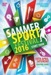sammer-sport-festival