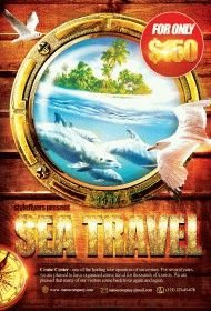 sea-travel
