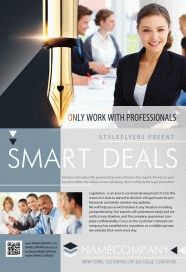 smart-deals-corporate-flyer_