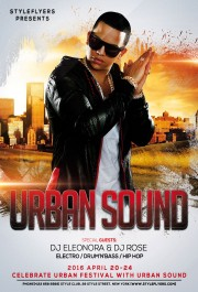 urban-sound-psd-flyer-template-cover-size