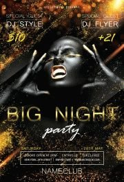 Big-night-party